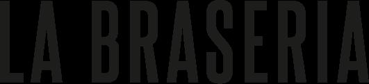 La Braseria
